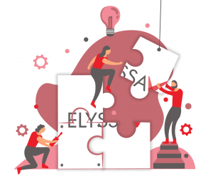 Lee más sobre el artículo Construyendo Elyssa app: De una pequeña idea a la internalización