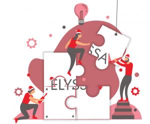 Lee más sobre el artículo Digest: Crecimiento Empresarial