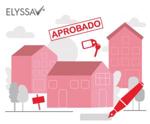 Lee más sobre el artículo Contrato de arrendamiento con opción de compra