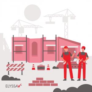 Lee más sobre el artículo ¿Cómo digitalizar una constructora?