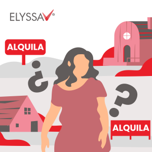Lee más sobre el artículo ¿Cómo escoger una inmobiliaria buena para mi?